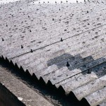 Asbestos Disposal in Stoke