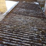 Asbestos Removal in Daresbury, Safe, Affordable, Effective