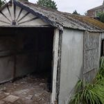 Asbestos Testing in Knutsford, Precise, Thorough and Safe